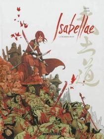 Isabellae - Gabor