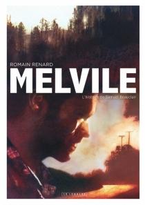 Melvile - RomainRenard
