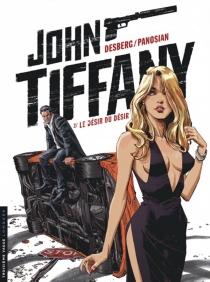 John Tiffany - StephenDesberg