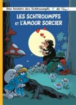 Les Schtroumpfs - ThierryCulliford, JeroenDe Coninck, AlainJost
