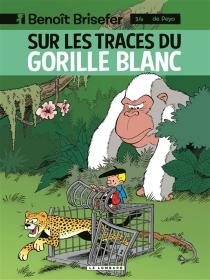 Benoît Brisefer - ThierryCulliford
