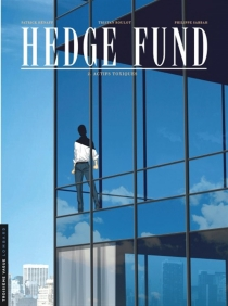 Hedge fund - Patrick Hénaff