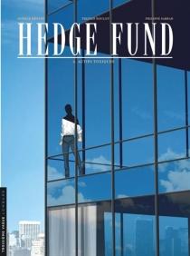 Hedge fund - PatrickHénaff