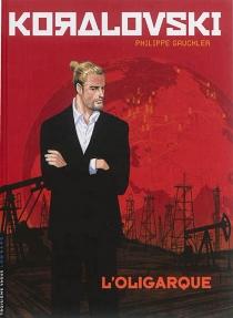 Koralovski - PhilippeGauckler