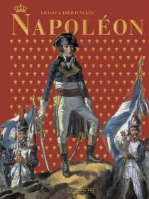 Napoléon - FredFuncken