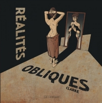 Réalités obliques - Clarke