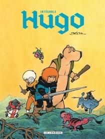 Hugo : intégrale - Bédu