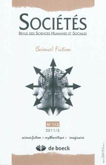 Sociétés, n° 113 -