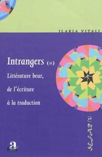 Intrangers -