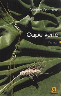 Cape verte - PatriciaFontaine