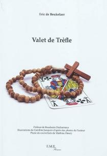 Valet de trèfle - EricDe Beukelaer