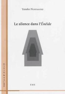 Le silence dans l'Enéide - YonekoNurtantio