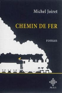 Chemin de fer - MichelJoiret