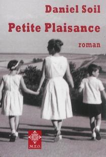 Petite Plaisance - DanielSoil