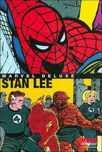 Stan Lee - StanLee