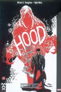 Hood - KyleHotz