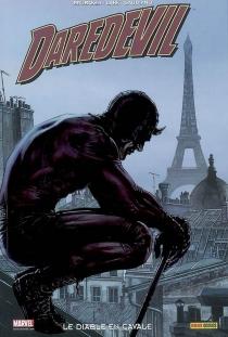 Daredevil - EdBrubaker