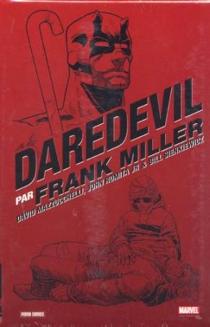 Daredevil - FrankMiller
