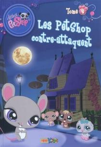 Littlest Petshop - BenoîtBroyart