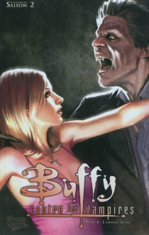 Buffy contre les vampires -