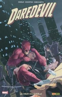 Daredevil -