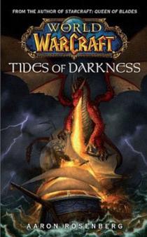 World of Warcraft - AaronRosenberg