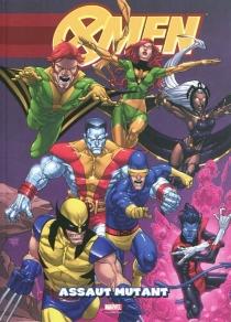 X-Men - RogerCruz