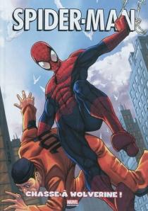 Spider-Man - MatteoLolli