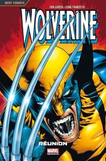 Wolverine -