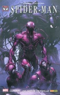 Spider-Man - ClaytonCrain