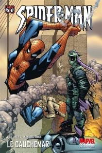 Spider-Man : le cauchemar - PaulJenkins