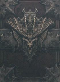 Diablo III : le livre de Caïn - FlintDille