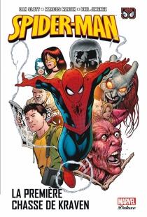 Spider-Man : un jour nouveau -