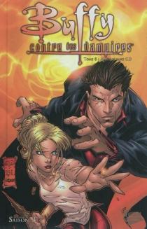 Buffy contre les vampires : saison 3 : l'intégrale BD - JoeBennet