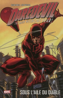 Daredevil - Kevin Smith