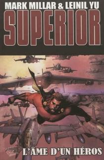 Superior - MarkMillar