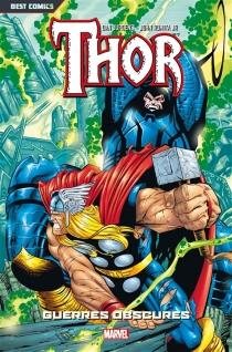 Thor -