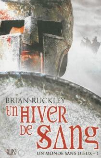 Un monde sans dieux - BrianRuckley