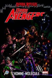 Dark Avengers : dark reign - Brian MichaelBendis