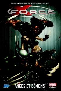 X-Force -