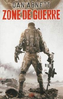 Zone de guerre - DanAbnett