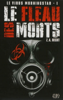Le virus Morningstar - Z.A. Recht
