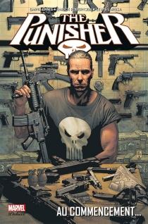 The Punisher | Volume 1 - GarthEnnis