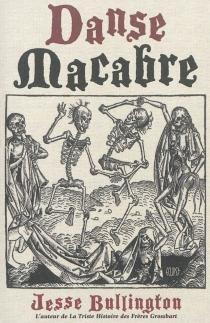 Danse macabre - JesseBullington