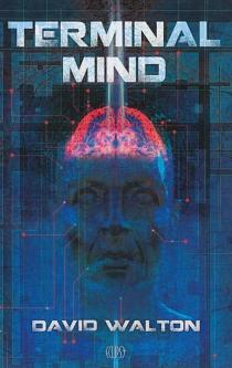Terminal mind - DavidWalton