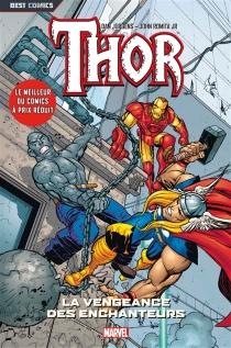 Thor - DanJurgens