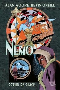 Nemo - AlanMoore