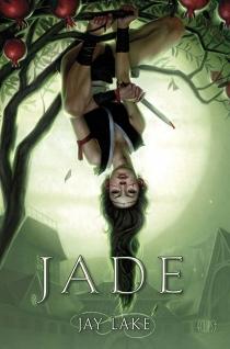 Jade - JayLake