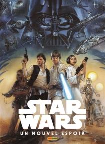 Star Wars - HowardChaykin