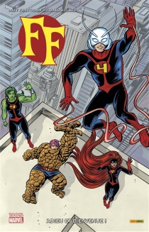 FF - MikeAllred